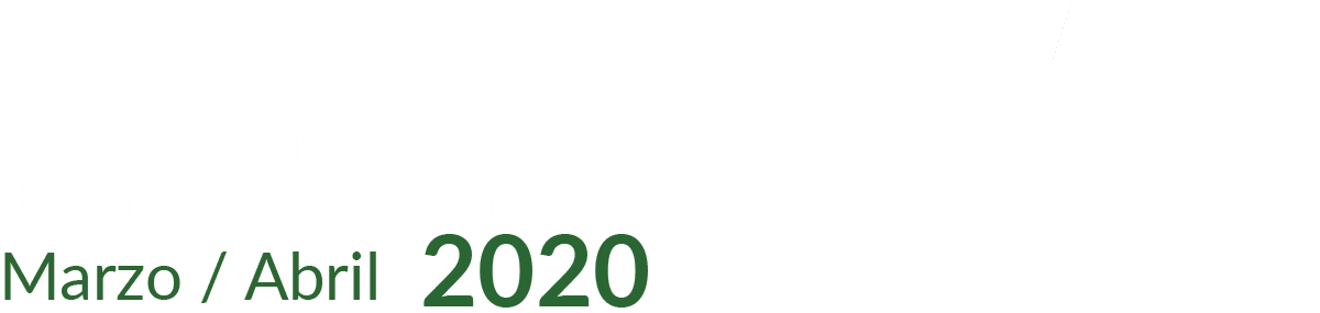Festival Flamenc-ON 2019